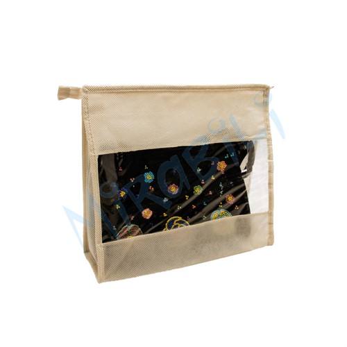 Protetor de Bolsas P - Guarda bolsa P