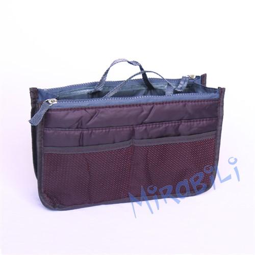 Organizador de bolsas