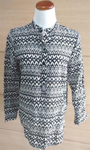 Blusa H&M