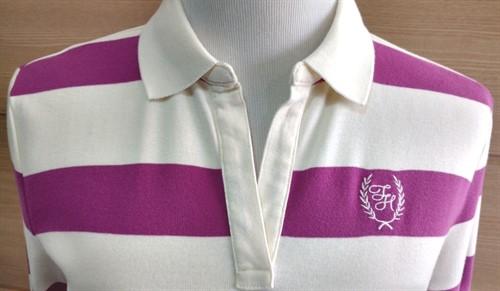 Camisa Tommy Hilfiger