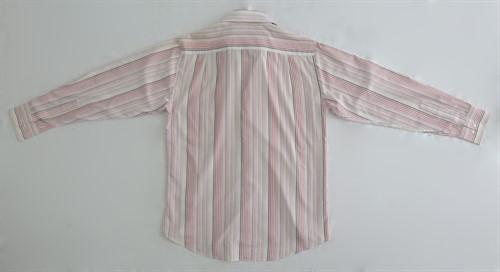 Camisa masculina importada