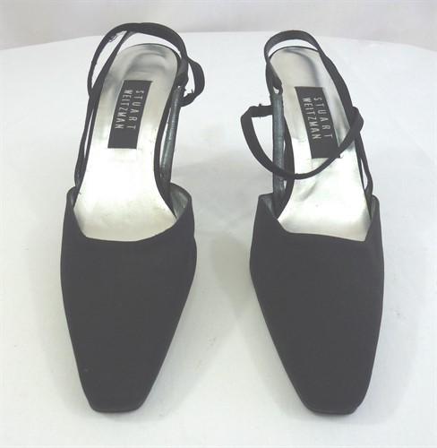 Sapato Stuart Weitzman