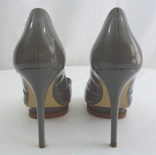 Sapato Ferni