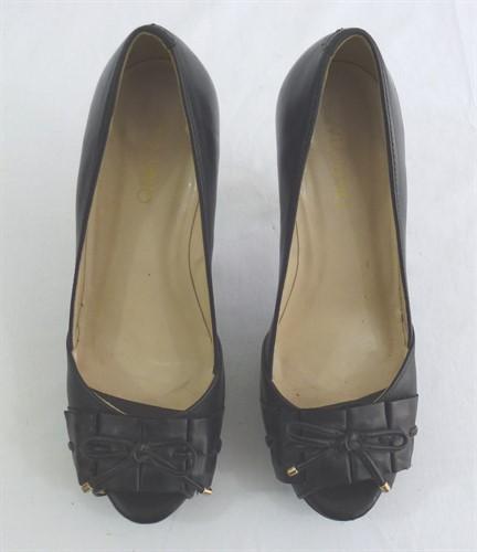 Sapato Via Uno