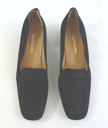 Sapato Ralph Lauren
