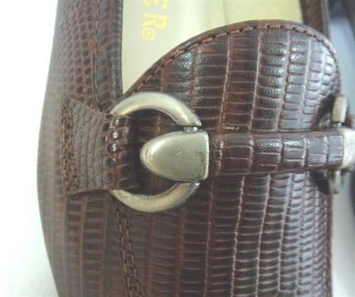 Sapato Naturalizer