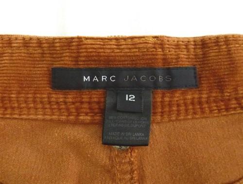 Saia Marc Jacobs