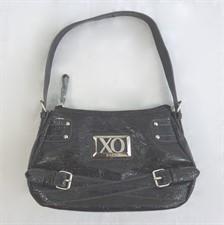 Bolsa Xoxo
