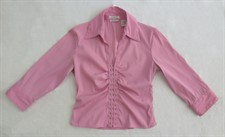 Camisa Charlotte Russe