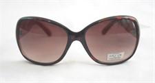 Óculos Oscar de la Renta
