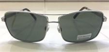 Óculos tommy Hilfiger
