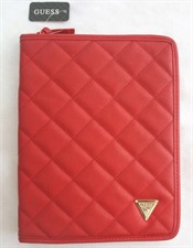Capa GUESS - iPad e Tablet 10""