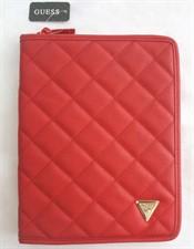 "Capa GUESS - iPad e Tablet 10"""