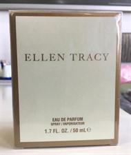 Perfume Ellen Tracy