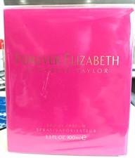 Perfume Elizabeth Taylor