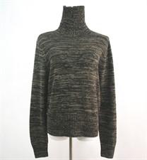 Pullover Pria