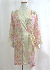 Kimono Victoria's Secret