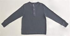 Camisa masculina GAP