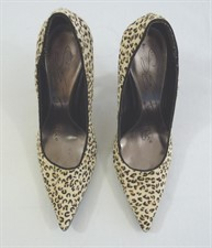 Sapato importado