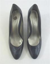 Sapato Liz Claiborne