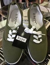 Tênis Hype