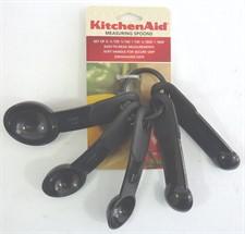 Conjunto de colheres Kitchen Aid