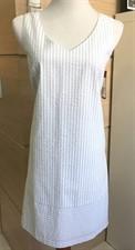 Vestido Merona