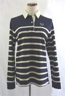 Camisa Pólo Tommy Hilfiger