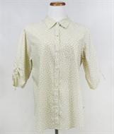 Camisa Liz Claiborne