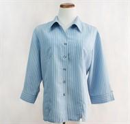Camisa Dress Barn