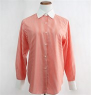 Camisa Talbots