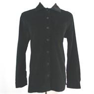 Camisa L. L. Bean