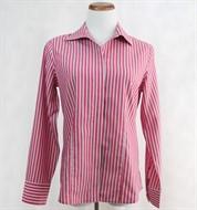 Camisa Chico's
