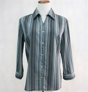 Camisa Elementz