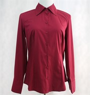 Camisa Ann Taylor