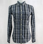 Camisa Old Navy