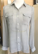 Camisa Old Navy