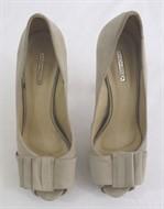 Sapato Andarella