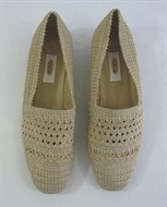 Sapato Talbots