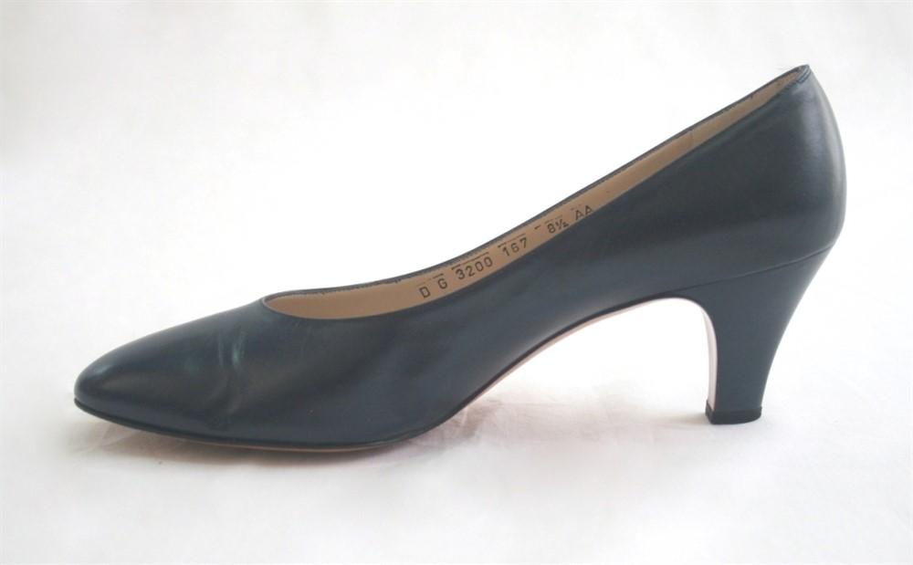 282e57be3010f Sapato Salvatore Ferragamo - Comprar - Preço Rio de Janeiro