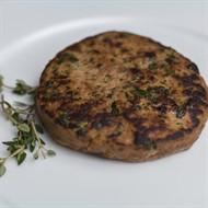 Hambúrguer de Filé Mignon (100g )