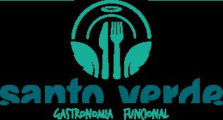 Santo Verde - Gastronomia Funcional