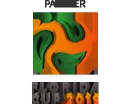 Florida Cup 2019