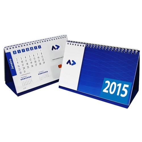 Calendarios de mesa wire o calend 225 rio de mesa com - Calendario de mesa ...