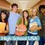 High School USA J1