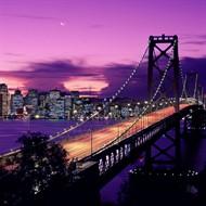 Califórnia - Intercâmbio Estados Unidos