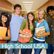 High School USA J1