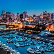 Montreal - Intercâmbio Canadá