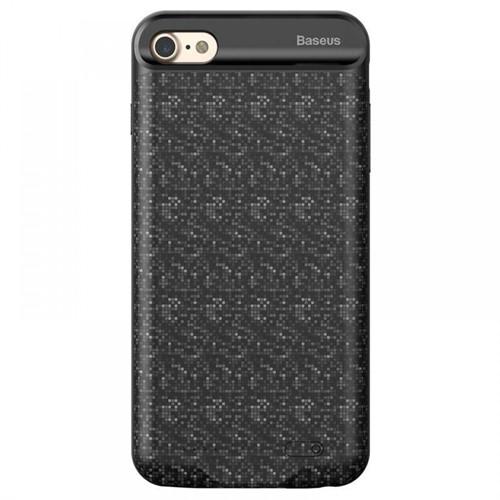 Case Carregadora 5000MAH iphone 7/8 - BASEUS