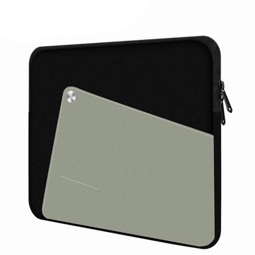 Bolsa para laptop/ipad pro - BASEUS